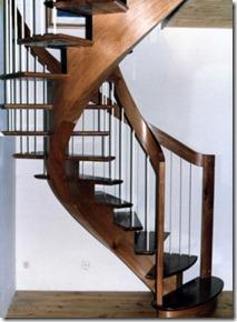 escalier-cremaillere-debillarde-courbe-4