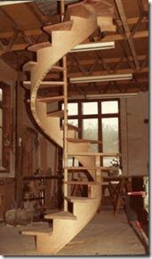 escalier-cremaillere-debillarde-courbe-5