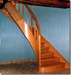 escalier-debillarde-limon-2