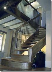 escalier-debillarde-limon-7