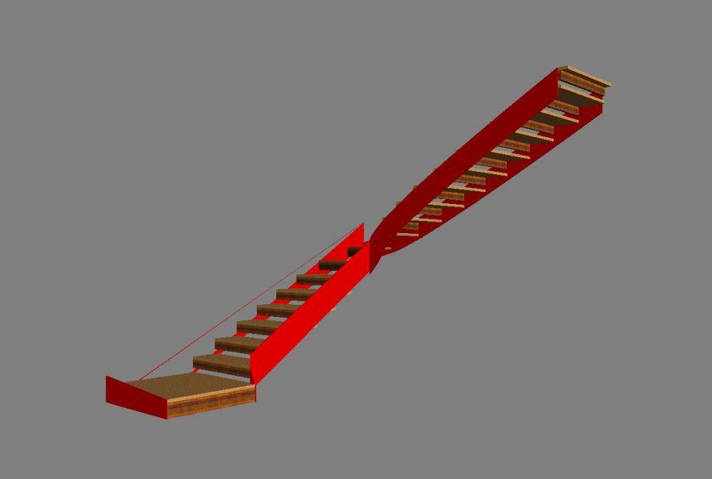 AMFL-stairs.JPG