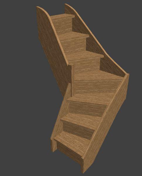 shipstair-3d01.jpg