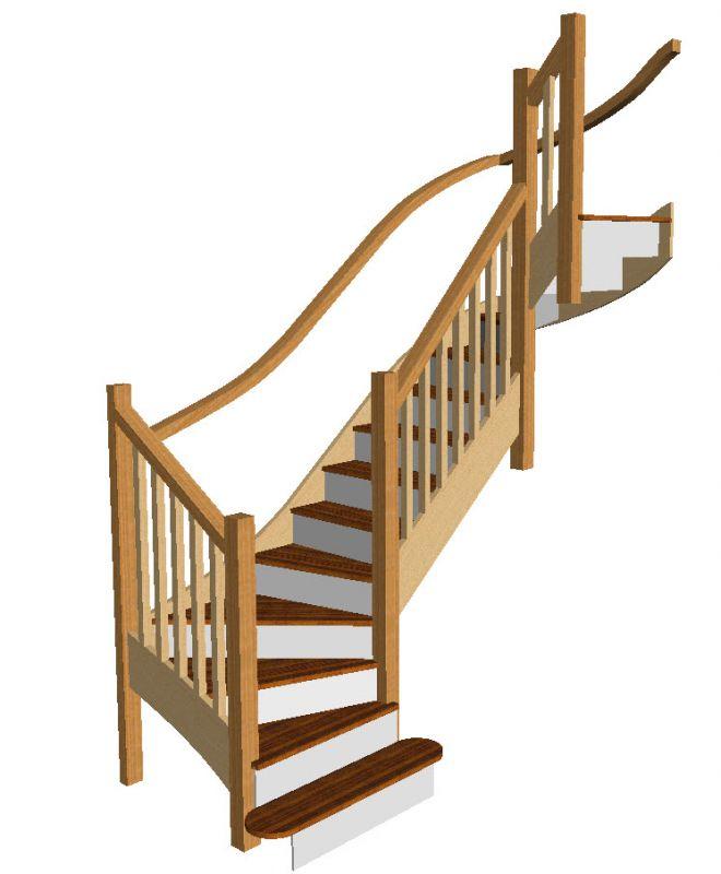 3d-stair.jpg