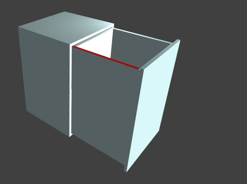 draw-top-edging-3d.jpg