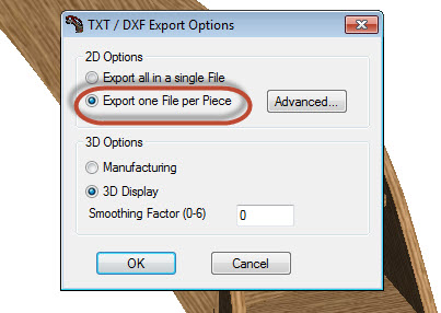 export-dxf-02.jpg