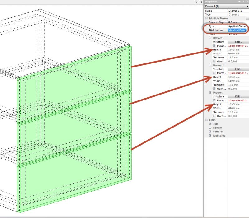 draw-heights-identical-zones-1.jpg