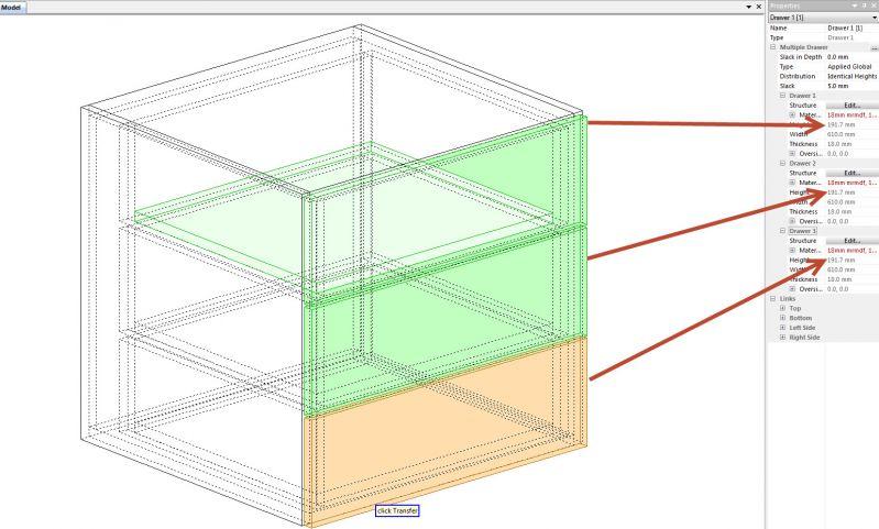 drawer-heights-1.jpg