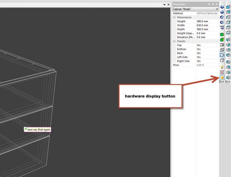hardware-display.jpg