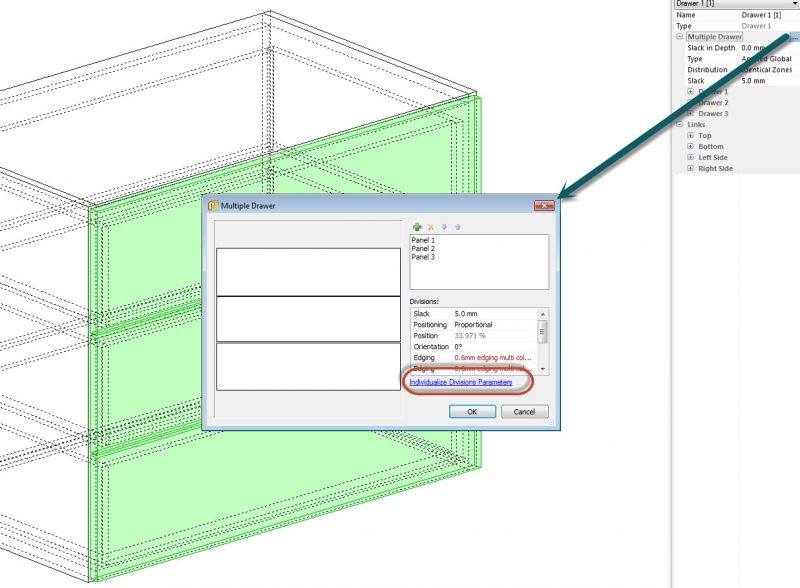 individual-drawer-para.jpg