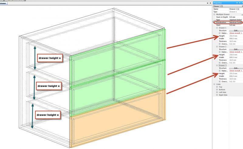 jay-draw-heights-identical-zones.jpg