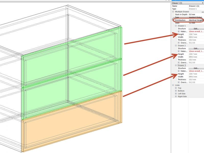 jay-drawer-heights-equal.jpg