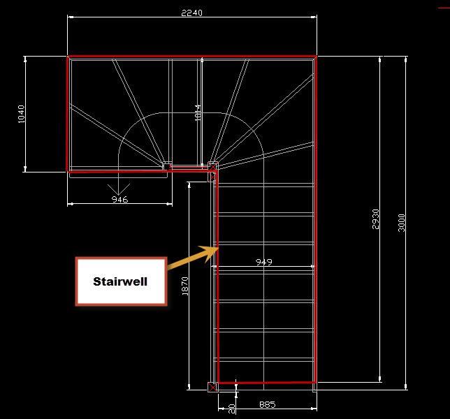 stairwell-posts-90-x-90.jpg