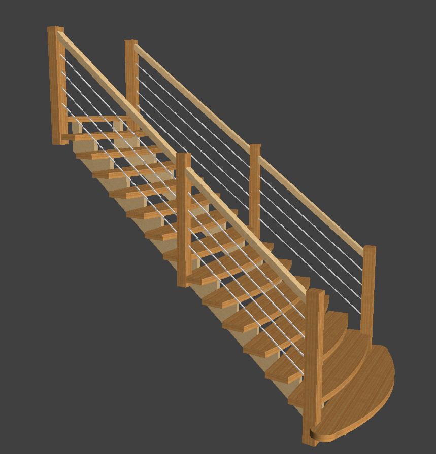 railing01.png