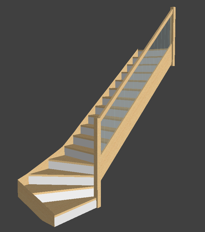 stair-with-handrail.png