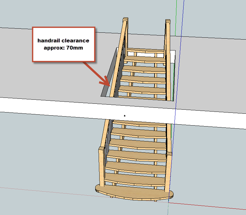 v04-handrail-clearance.png