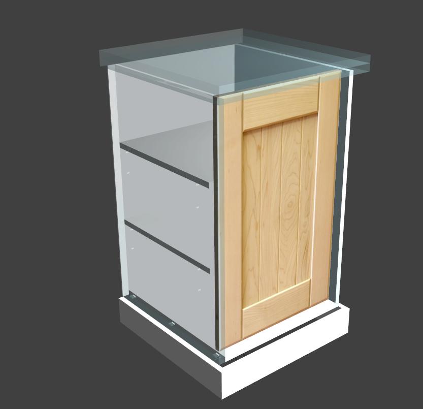built-in-door-3d.png