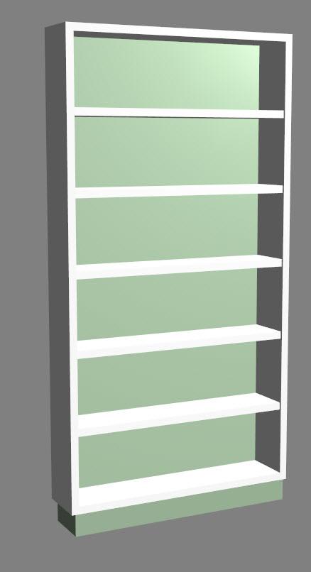 extending-plinths-3d.jpg