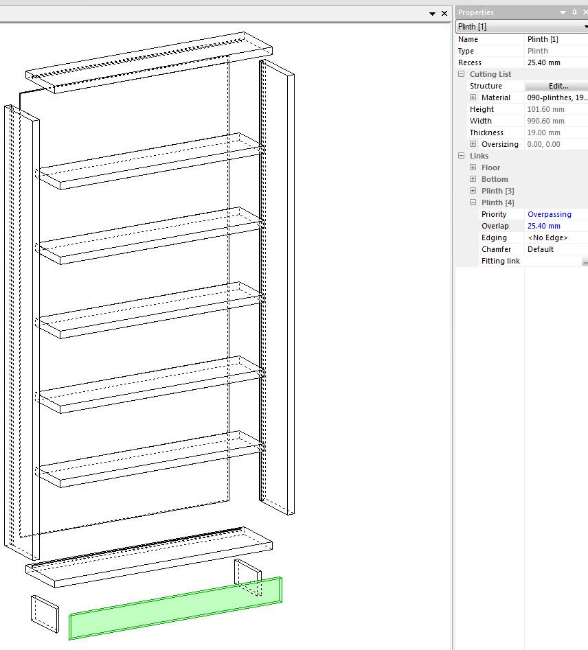 extending-plinths.jpg