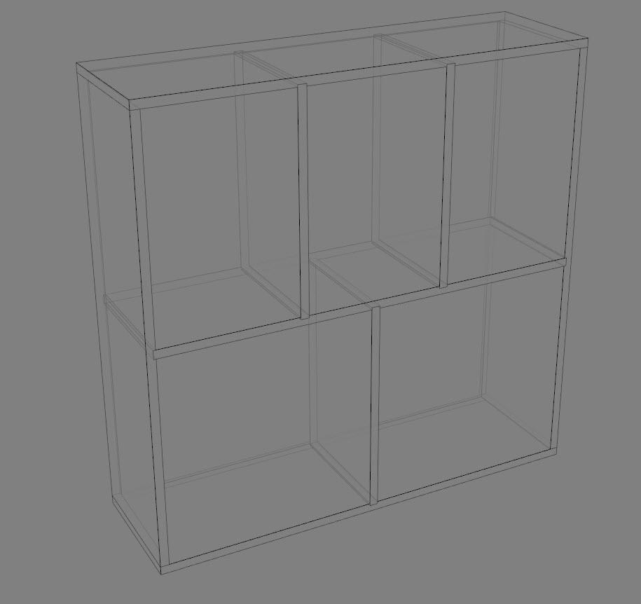 grooved-shelves.jpg