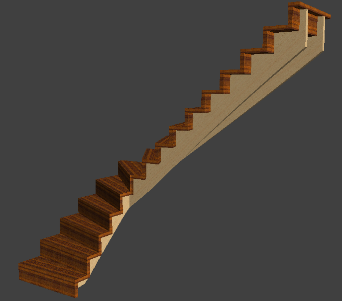 3d-stair_01.png