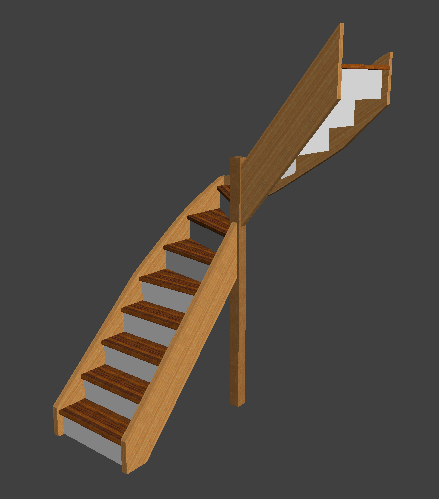 3d_stair_01.png