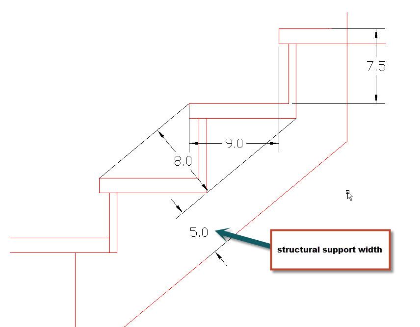 cut-string-width.jpg