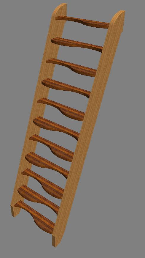 alternate-steps-3d.jpg