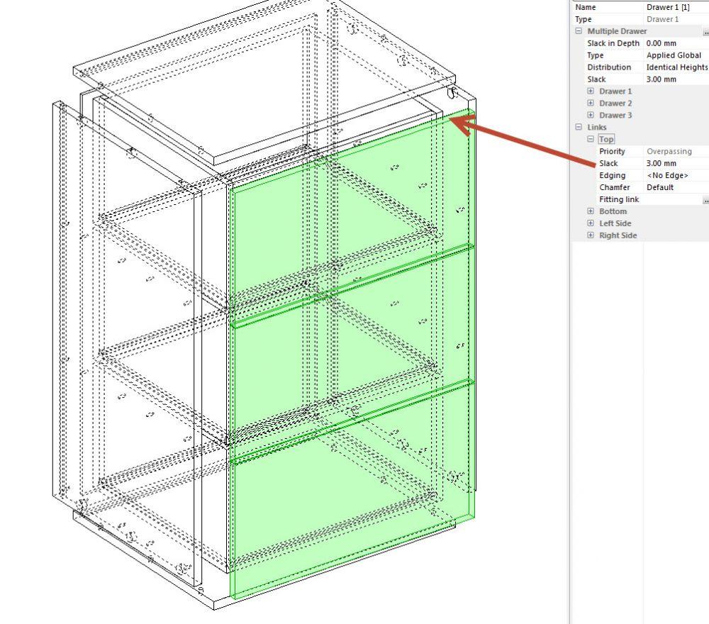 drawer-slack.jpg