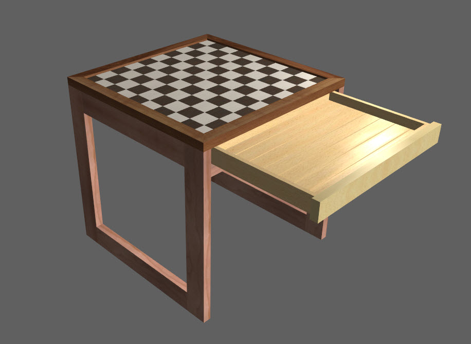 coffe-chess-table-drawer-open.jpg