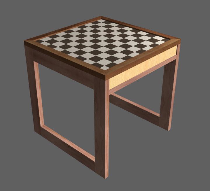 coffe-chess-table.jpg
