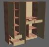 wardrobe-3d.png