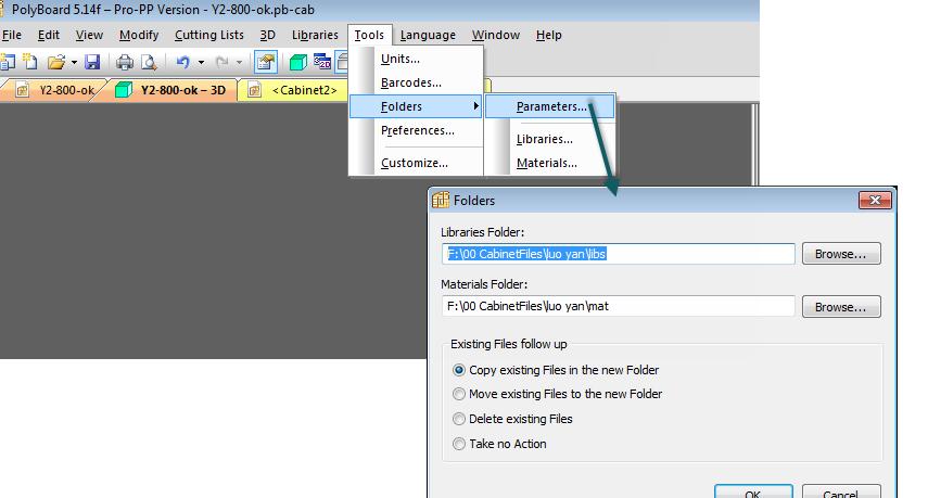 folder-parameters.png