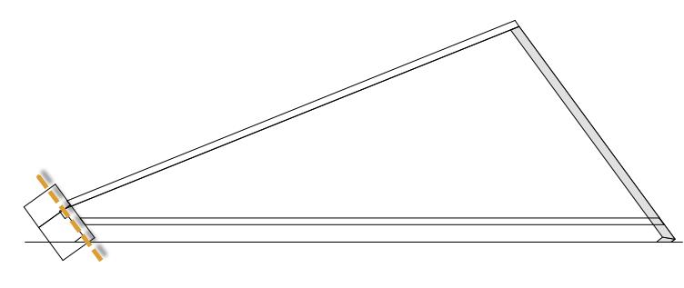 step-adjust-010.png