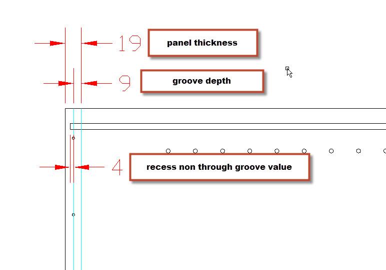 dxf-pp-groove-setup-dims.jpg