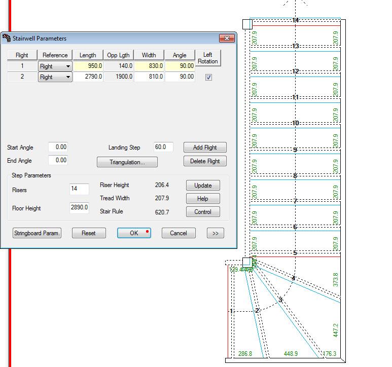limit-stair-parameters-1.jpg