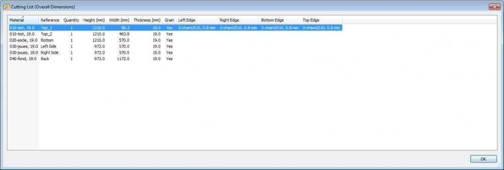 list-edges.jpg