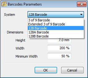 bar-codes.jpg