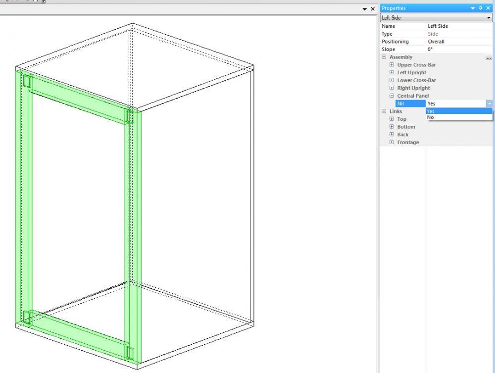 nil-panels-010.jpg