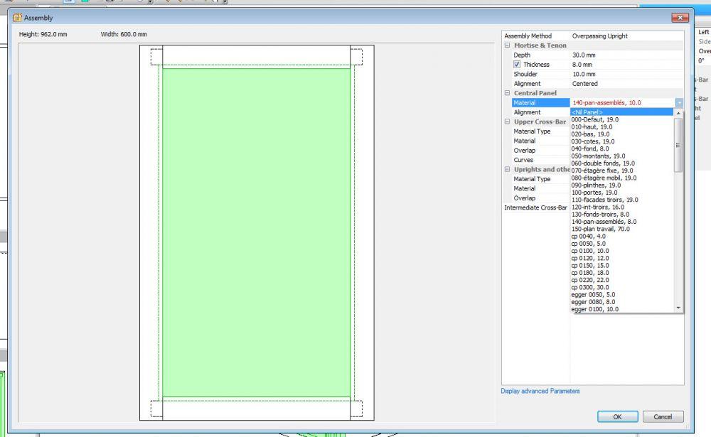 nil-panels.jpg