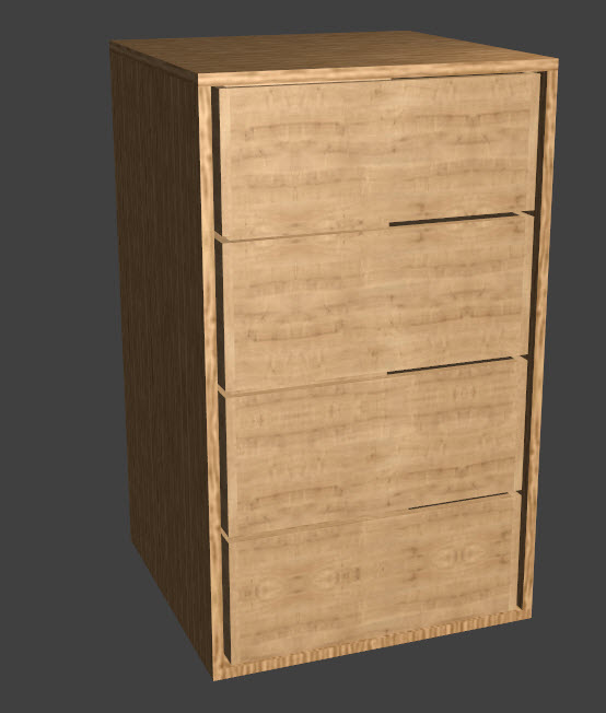 no-drawer-fronts.jpg