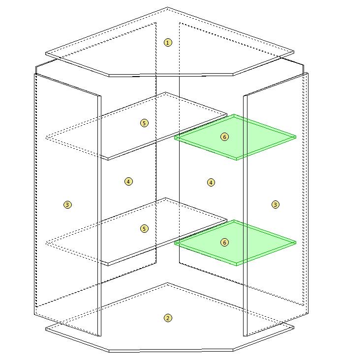 3d041.png