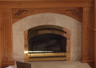 fireplace-tmp.jpg