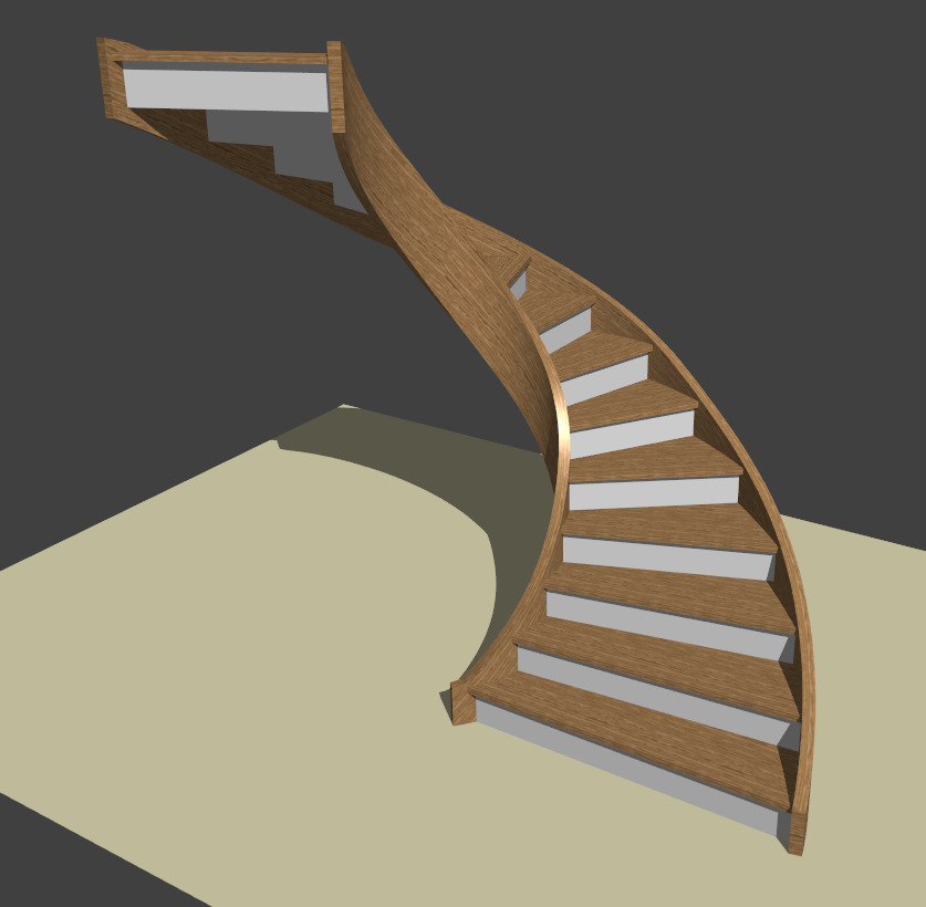 curves-stair.png