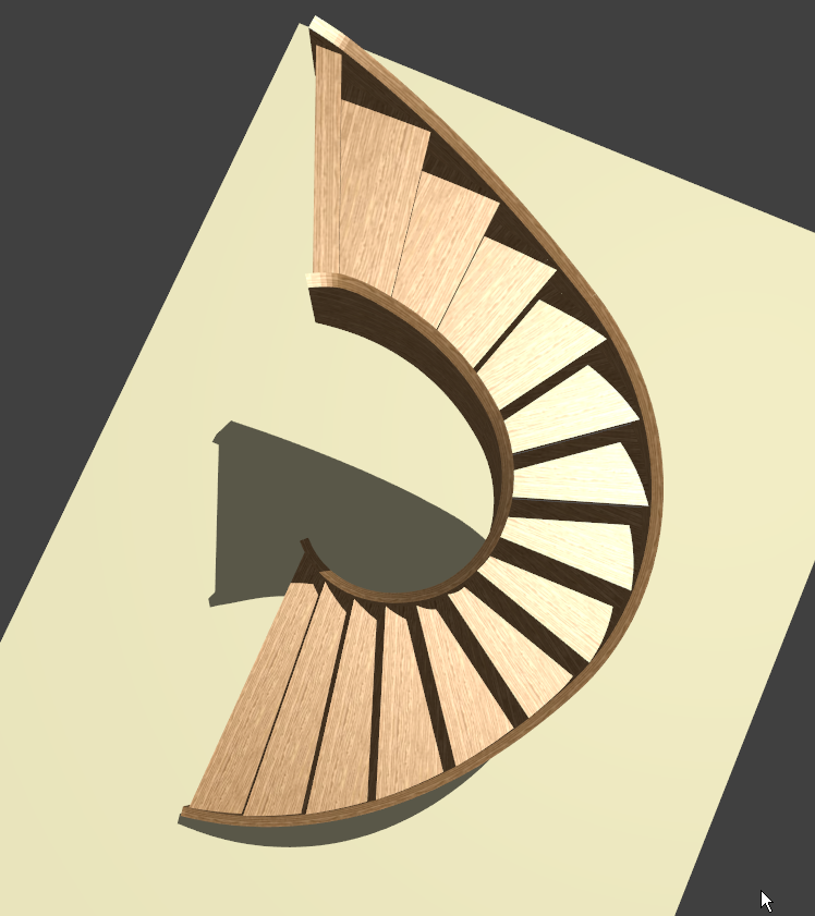 curves-stair020.png