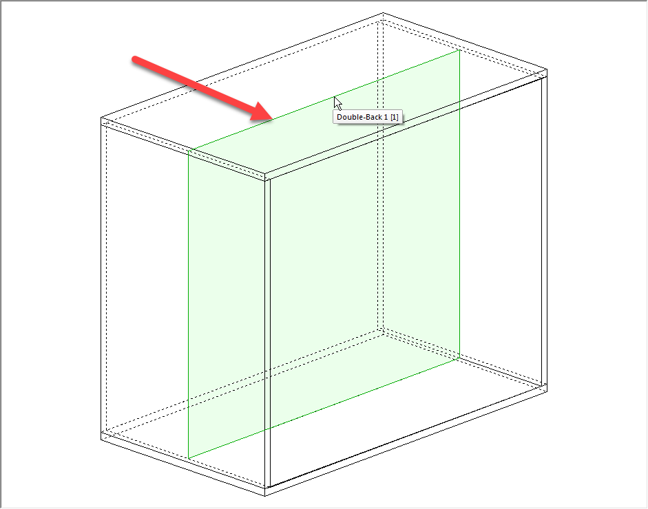 nil-panels-displayed.png