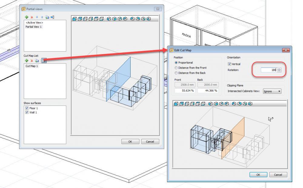 p_view_setup.jpg