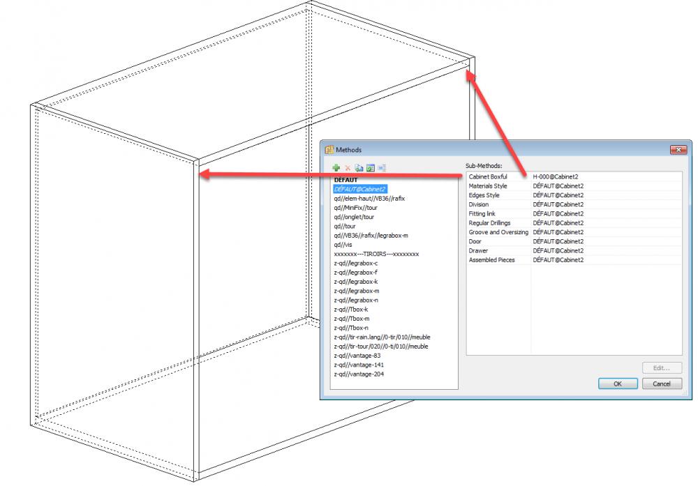 default-method-I020.png