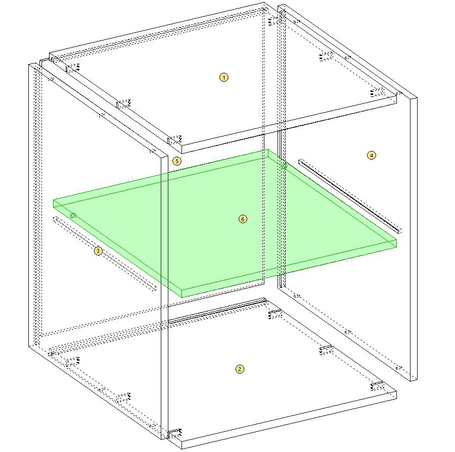 dowel-slider-stop-1.png