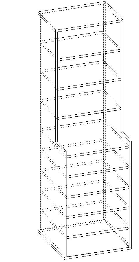 1-box.png
