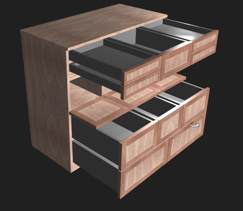 3d-oak-framed010.png